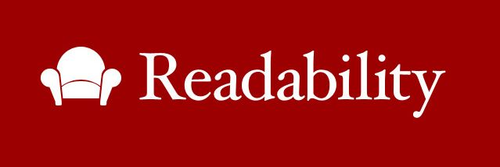 Readability import